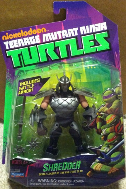 TMNTfigures(Shredder)