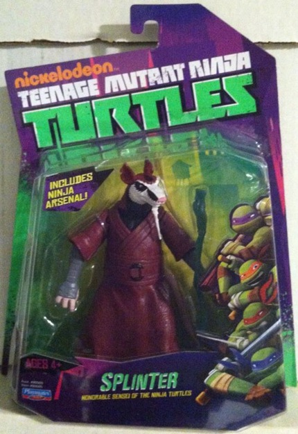 TMNTfigures(Splinter)