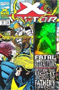 xfactor092