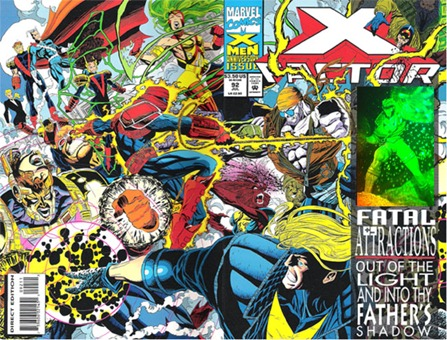 xfactor092wraparound_large
