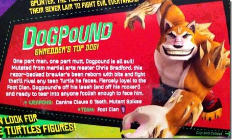 dogpoundprofile
