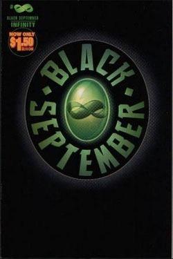 blackseptembercover01