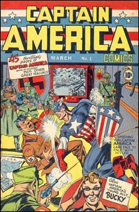 captainamerica1941
