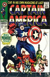 captainamerica1968