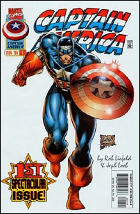 captainamerica1996