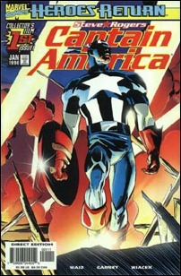 captainamerica1998