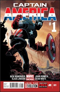 captainamerica2012