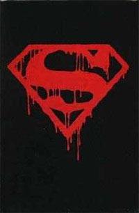 superman75bagged