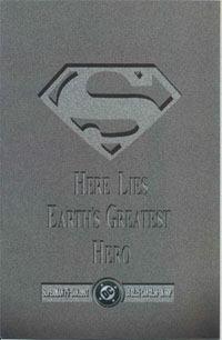 superman75collectorsedition