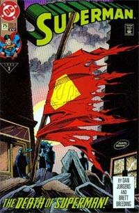 superman75iv