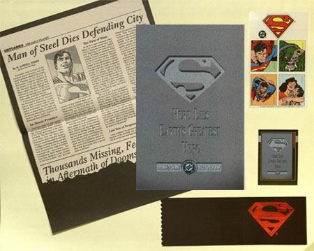 superman75unbagged