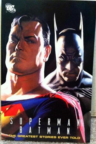 supermanbatmangreateststories