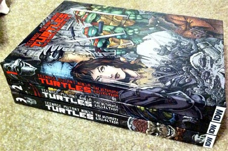 tmntultcollection3vols