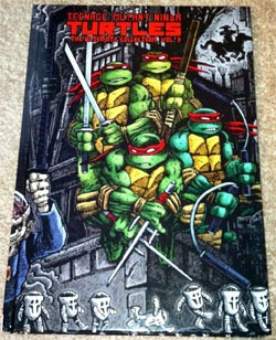 tmntultcollectionvol3