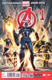 avengers(now)001
