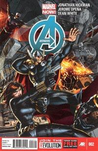 avengers(now)002