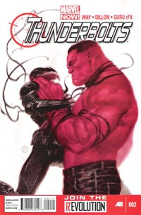thunderbolts(now)002