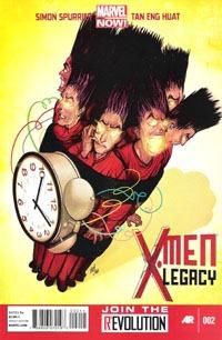 xmenlegacy(now)002