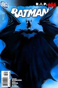 batman676