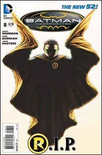 batmaninc(vol2)008
