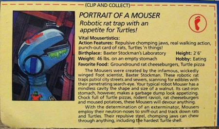 mouser_portrait