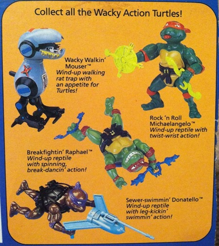 mouser_wacky_action_all