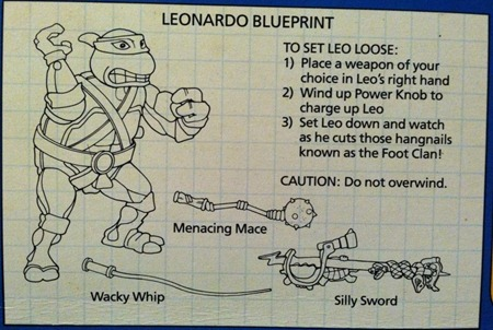 wacky_action_leo_blueprint
