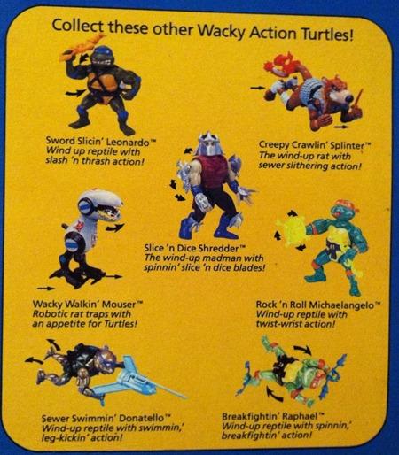 wacky_action_leo_wacky_action_all