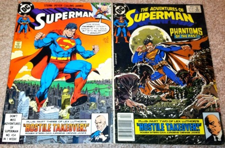 first2supermancomics