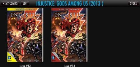 injusticegodsamongus1314