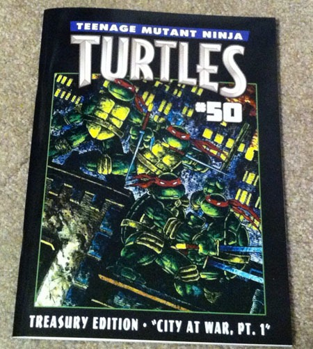 tmnt050treasurycover