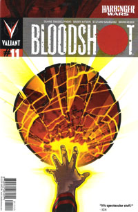 bloodshot011
