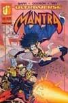 mantra001