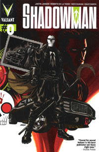 shadowman000