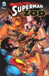 supermanvszodtpb