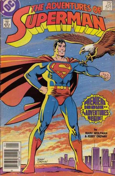 adventuresofsuperman424