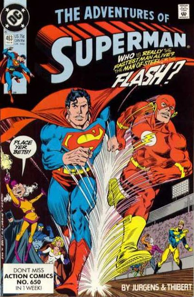 adventuresofsuperman463