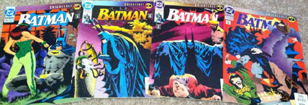 batman492to495