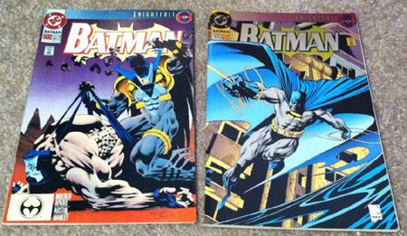 batman500covers