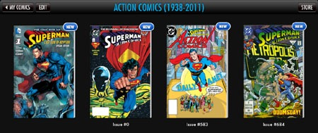 comixology-actioncomics1938