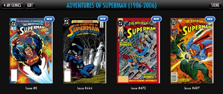 comixology-adventuresofsuperman1986