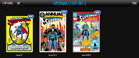 comixology-superman1939