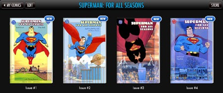 comixology-supermanforallseasons