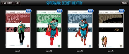 comixology-supermansecretidentity