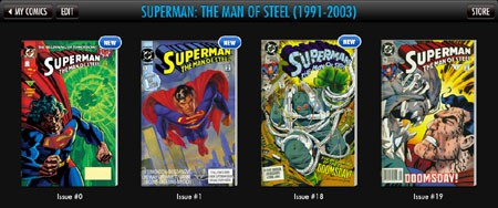 comixology-supermanthemanofsteel1991