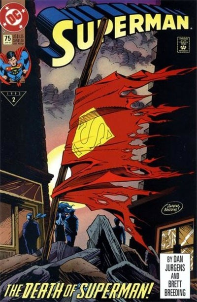 superman075
