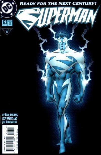 superman123