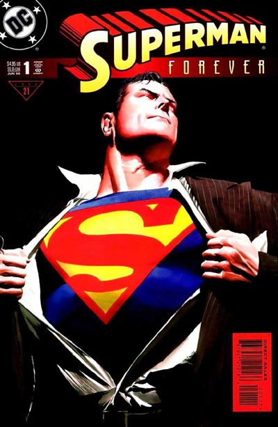 supermanforever001