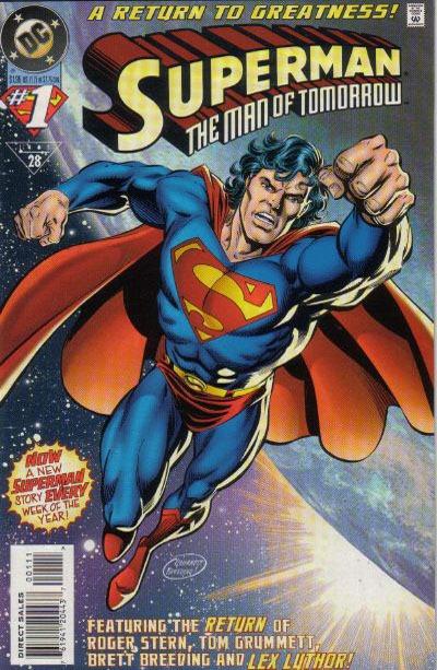supermanmanoftomorrow001