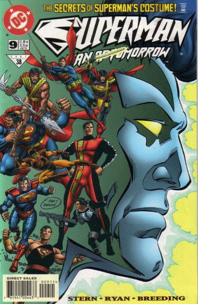supermanmanoftomorrow009